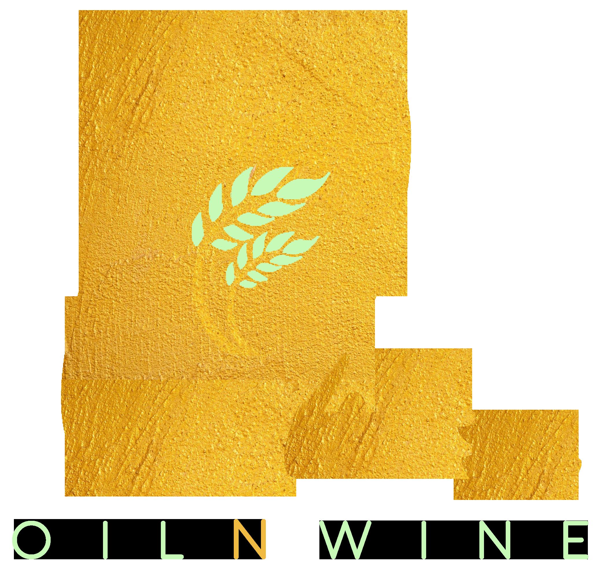 oilnwinelight logo