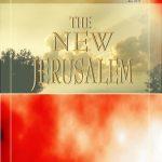 New Jerusalem Book