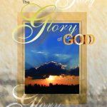 Glory Returns Book