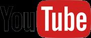youtube_icon (1)
